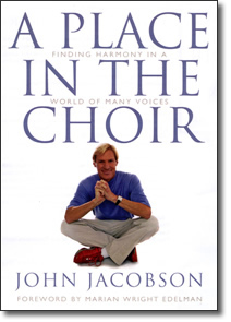 place_in_choir